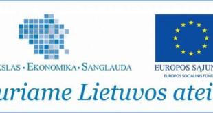 kuriame lietuvos_ateitį_europos socialinis fondas