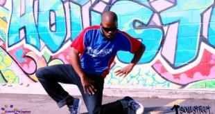 """""""Soul Street Dance"""""""
