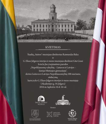 paroda-latvijoje